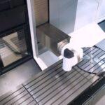 KARL HUGO repite adquiriendo otra fresadora NORMA para sus mecanizados de alta precisión
